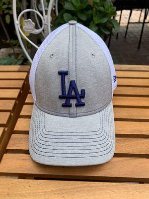 NEW ERA | LA DODGERS | HAT | MEN for Sale in Gardena, CA