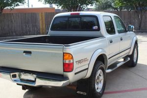 2002 Toyota Tacoma for Sale in Chesapeake, VA