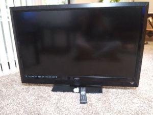 """50"""" Vizio smart tv for Sale in Federal Way, WA"""