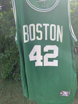Boston Celtics Al Horford Jersey for Sale in Long Beach, CA