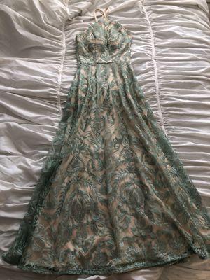 Prom Dress for Sale in Lake Stevens, WA
