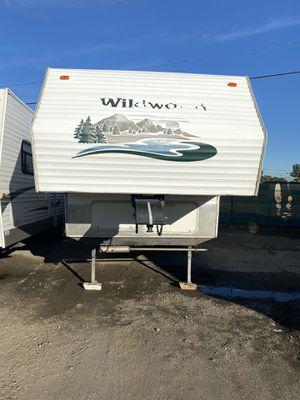 Wildwood for Sale in Sacramento, CA