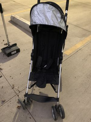 Stroller for Sale in Columbus, OH