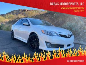 🔥🔥🔥🔥🔥🔥🔥🔥🔥🔥🔥🔥🔥🔥🔥🔥🔥 MORE INFO ON MY WEBSITE BABASMOTORSPORTS. COM CARFAX AVAILABLE MORE HOT DEALS CHECK OUT MY WEBSITE BABASMOTORSPORTS. COM 🔥🔥🔥🔥🔥🔥🔥🔥🔥 for Sale in Phoenix, AZ