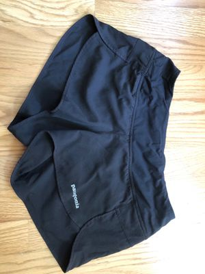 Patagonia XS shorts for Sale in River Forest, IL