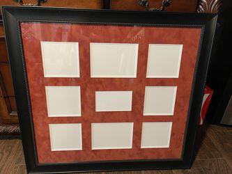 Picture Frame for Sale in Dallas,  TX