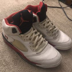 Jordan Beat Brought Back for Sale in Rockville,  MD
