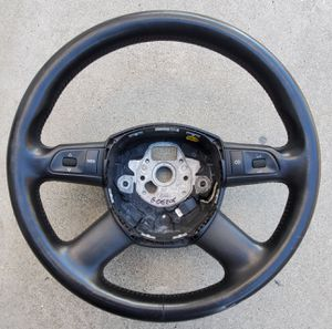 Audi A4 Steering Wheel OEM for Sale in Downey, CA
