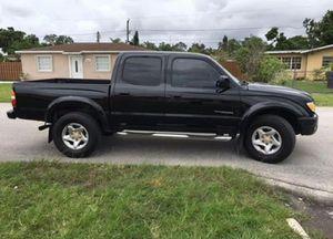 Toyota Tacoma V6 2001 for Sale in Hampton, VA