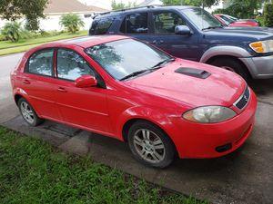 Suzuki Reno 2007 for Sale in Alafaya, FL