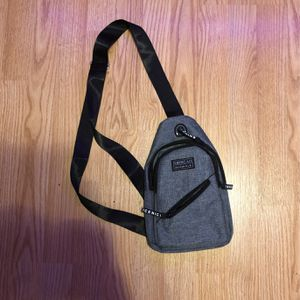 Small Tote Bag for Sale in Schaumburg, IL