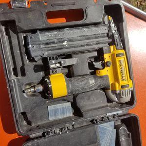 Pistola de béisbol for Sale in Fort Lauderdale, FL