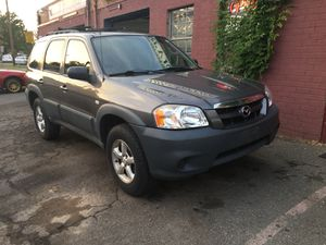 2006 Mazda Tribute for Sale in Rockville, MD