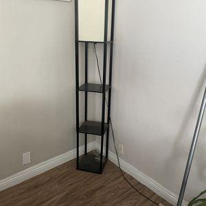 Lamp Stand for Sale in Rialto, CA