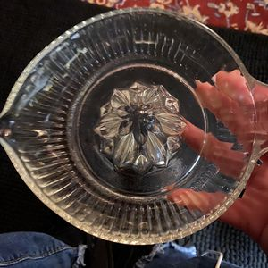 Antique Citrus squeeze Dish for Sale in Portland, OR