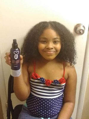 Locvacious Hair Growth Product's for Sale in Lynwood, IL
