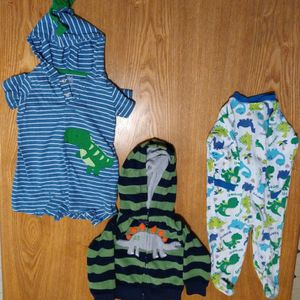 Baby Clothes Pre-owned and In Great Condition. 6-9mo. for Sale in Wichita, KS