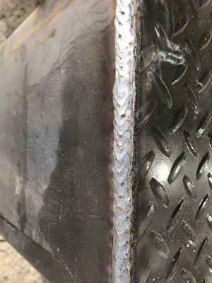 Welder for hire for Sale in Poinciana, FL