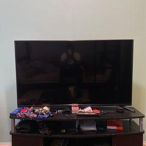 50 INCH SCEPTRE TV for Sale in Philadelphia, PA