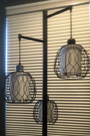 6' Floor Lamp for Sale in La Mesa, CA