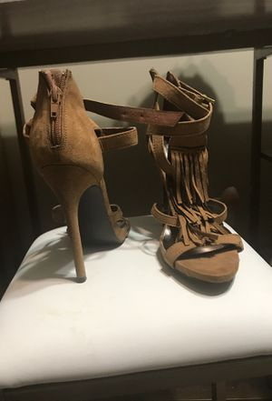 💖Cute Shoes💖 for Sale in Riverdale, GA