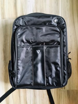 NEW Laptop Backpack for Sale in Seattle, WA