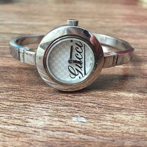 Gucci Watch for Sale in El Cajon, CA