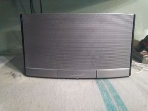 Bose speaker for Sale in Pigeon Forge, TN