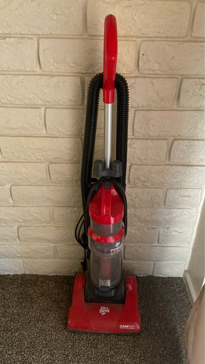 Vacuum for Sale in Riverside, CA