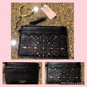Victoria's Secret Wallet for Sale in Sherwood, OR