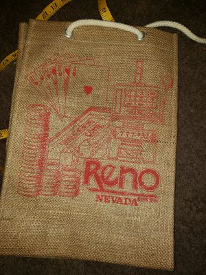 Reno Satchel for Sale in Baltimore, MD