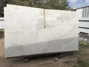 I'm looking for RV to trade for Taj Mahal quartzite/granite fab and install it's worth at least $7800 for Sale in Lubbock, TX
