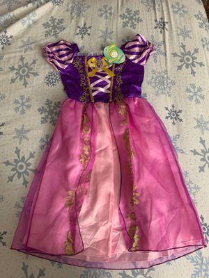 Rapunzel costume for Sale in Aurora, IL