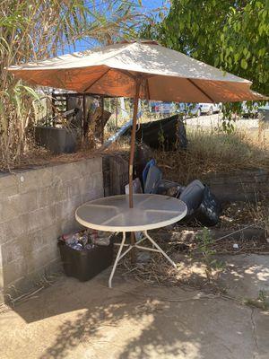 Free for Sale in La Presa, CA