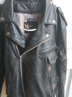 Motorcycle jacket size small for Sale in West Covina,  CA