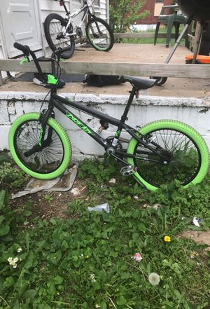 Bmx bike new for Sale in East Saint Louis, IL