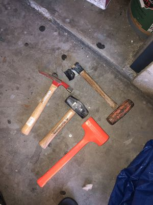 Tools $30 for all for Sale in Lakewood, CA