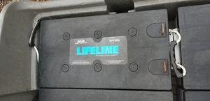 LIFELINE for Sale in Alafaya, FL