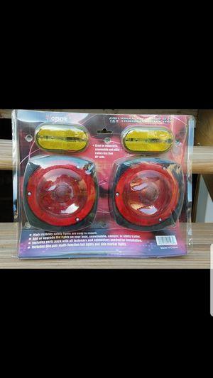 Hoteche Trailer Lights for Sale in Williamston, SC