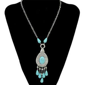 Beaded Queen Necklace Set for Sale in Phoenix, AZ