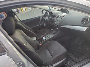 Mazda 3 Sport for Sale in Salt Lake City, UT