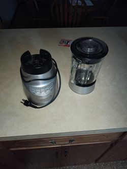 Cuisinart Blender for Sale in Rustburg,  VA