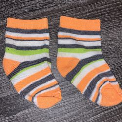 Small Baby Socks for Sale in Gibsonton,  FL