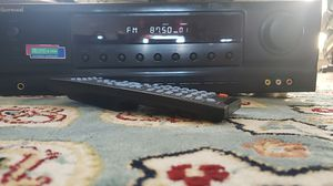 Sherwood receiver for Sale in Kernersville, NC