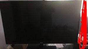 42 inch tv for Sale in Roseville, OH