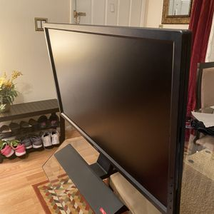 BenQ 27"