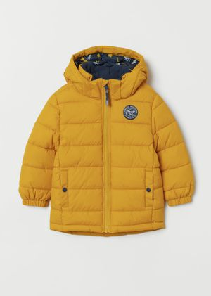 New with tags H&M water repellant winter coat 2-3Y for Sale in Hoboken, NJ