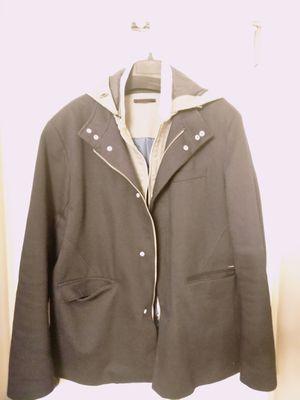 ZARA men's XL jacket for Sale in Greenwood Village, CO