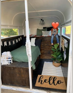 Horse trailer camper for Sale in Santa Barbara, CA