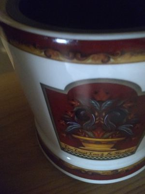 Candle warmer for Sale in Columbia, MO